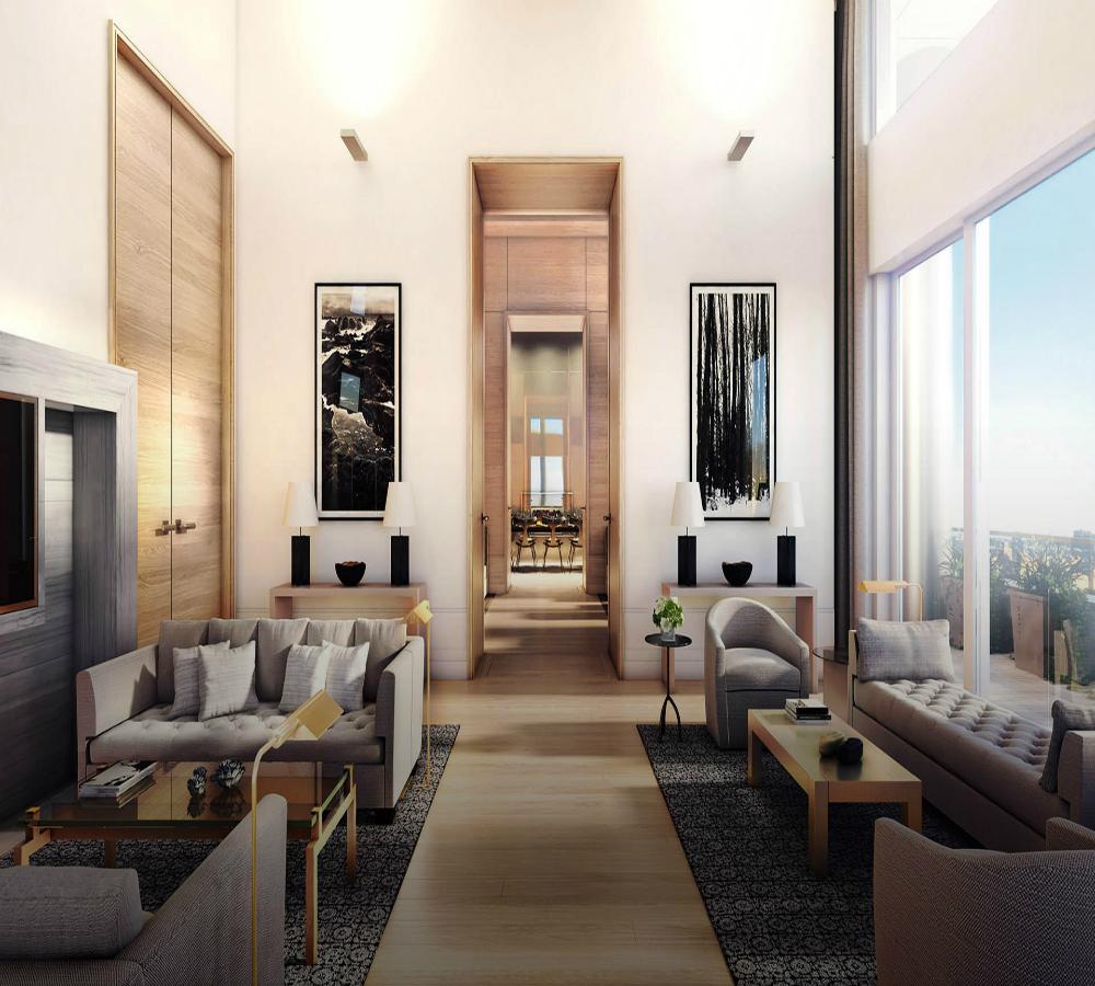 top interior designer by ad 100 list 17 daniel romualdez