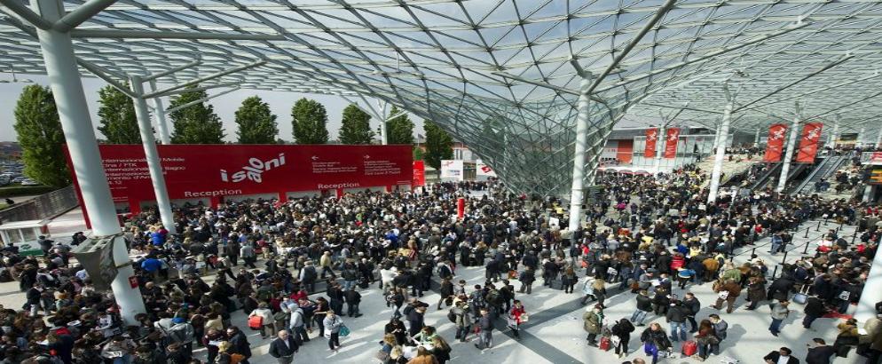 Exhibition2017