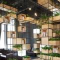 Essential Home | 10 Design Shelving Ideas for Book Lovers