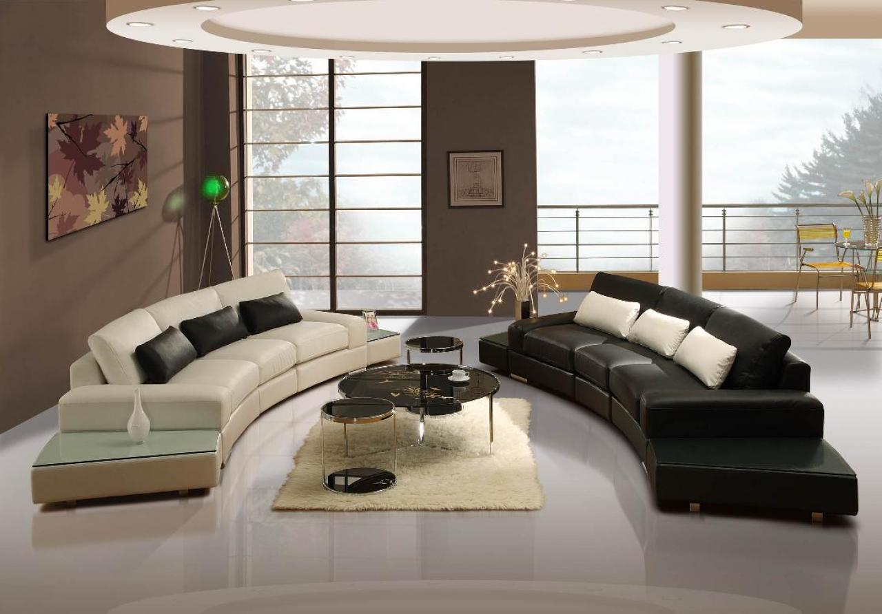 Interior Design Tips Learn How To Make Your Home Look Bigger Inspirations Essential Home