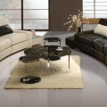 Essential Home Interior Design Tips Learn How to Make Your Home Look Bigger
