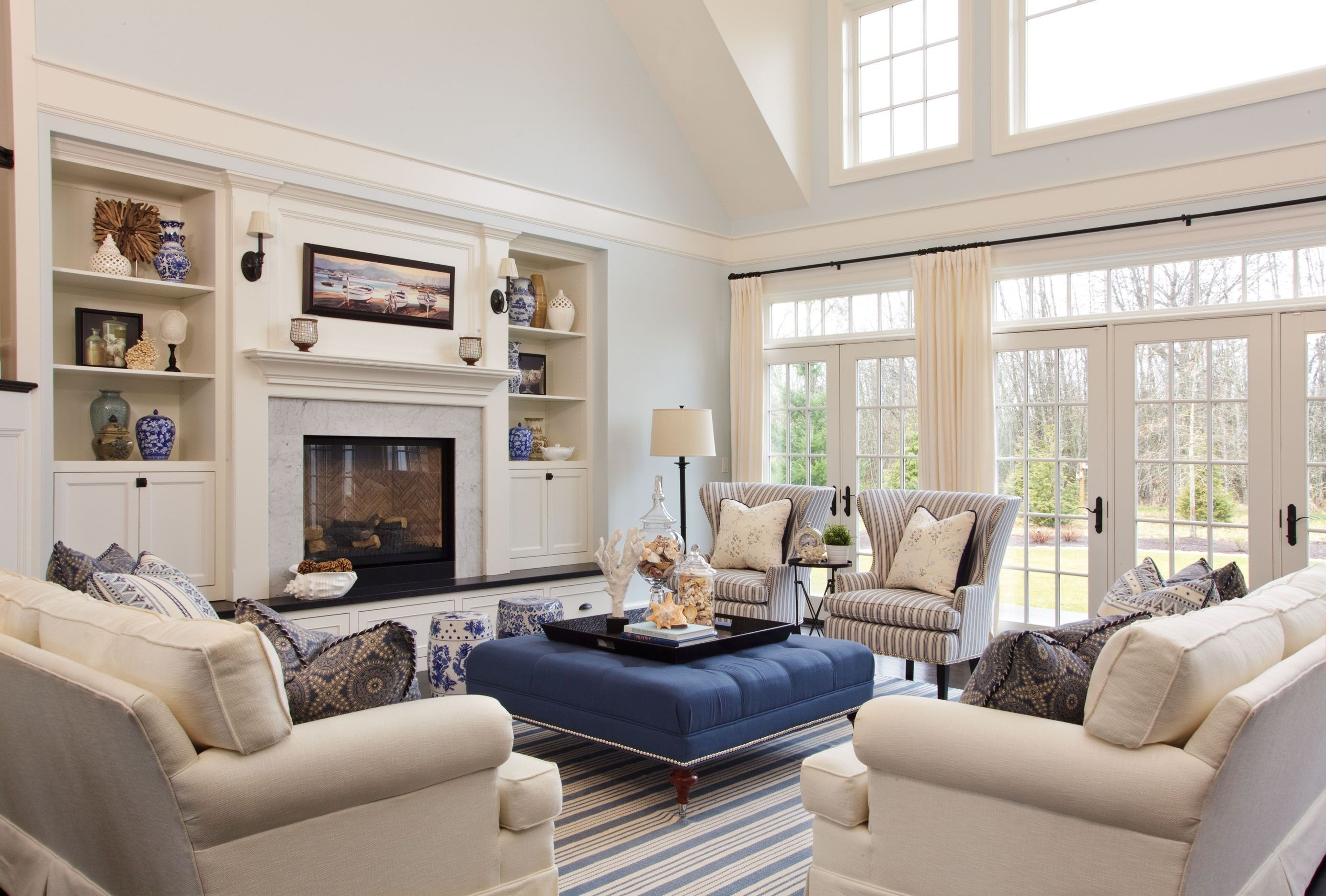 Interior Design Tips Learn How To Make Your Home Look Ger You Can Visit