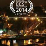 Visit the Best European Destination of 2017
