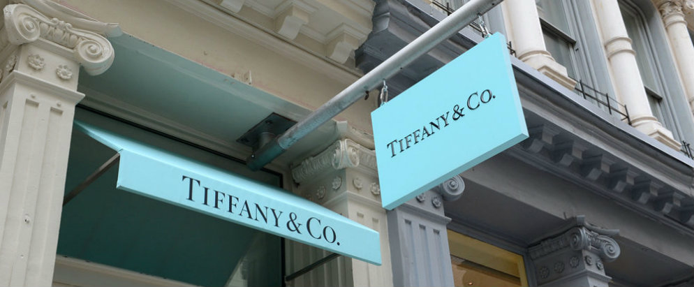 Visit the NYC Tiffany Co Headquarters | You can visit us at our website, www.essentialhome.eu and check our Pinterest @midcenturyblog to get more #MidCenturyModern inspiration. tiffany co Visit the NYC Tiffany Co headquarters Visit the NYC TiffanyCo Headquarters