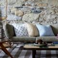 Top 10 Gray Living Room Ideas