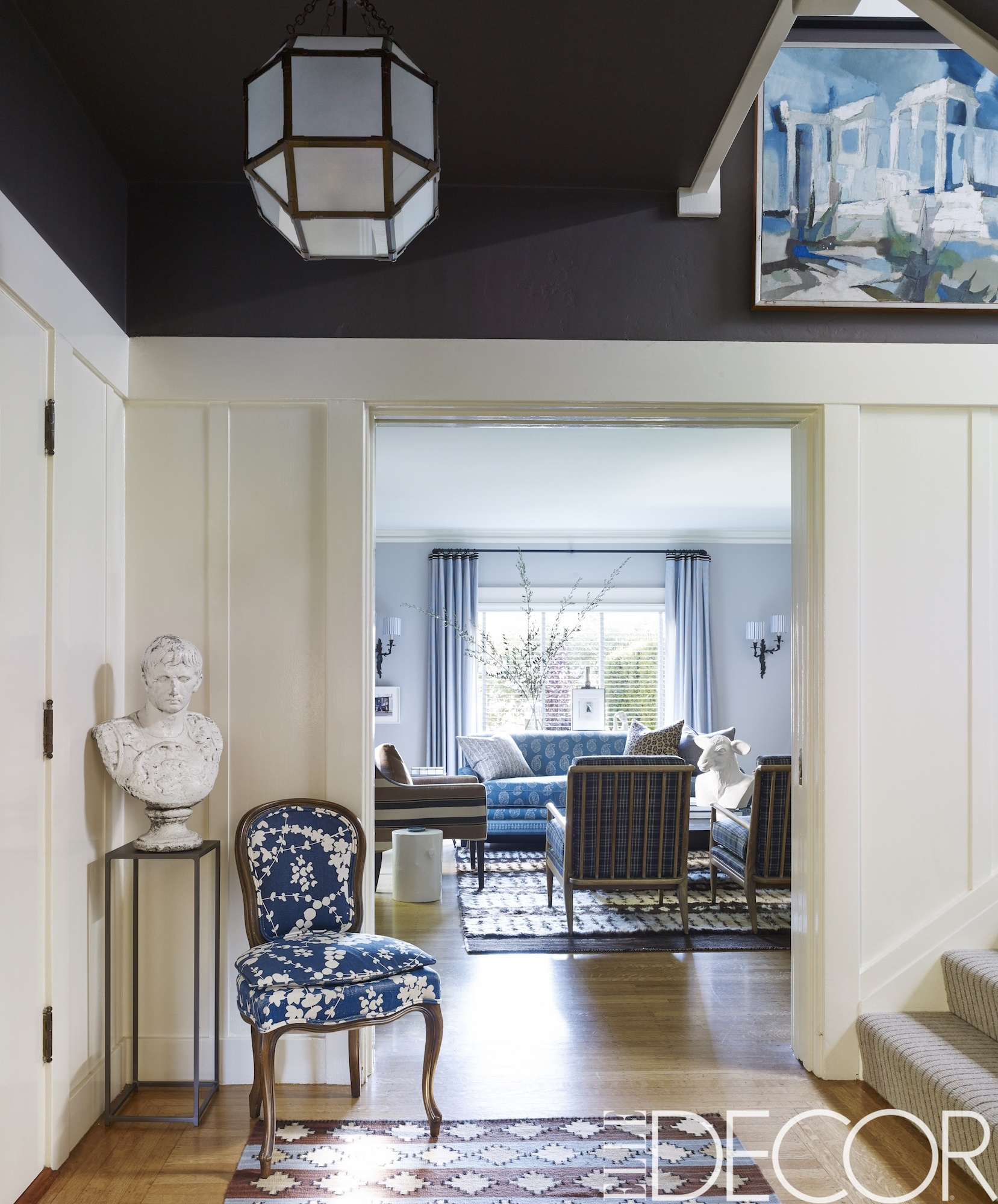 ESSENTIAL HOME BEAUTIFUL HOME IDEAS CEILING BEAUTIFUL CEILING IDEAS living room curtains oakland 2 1489173367