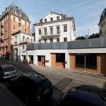 natural-stone-wall-gus-wustemann-residential-architecture-zurich_dezeen_2364_col_11-1024x768