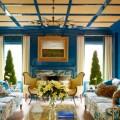 Essential Home Beautiful Home ideas