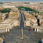 Explore one of the best Italian Cities 0