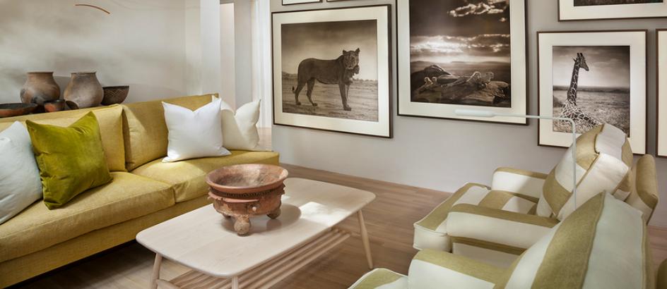 Favorite projects interior designers Interior designers' favorite projects 13557509 2 NEW HOME 1