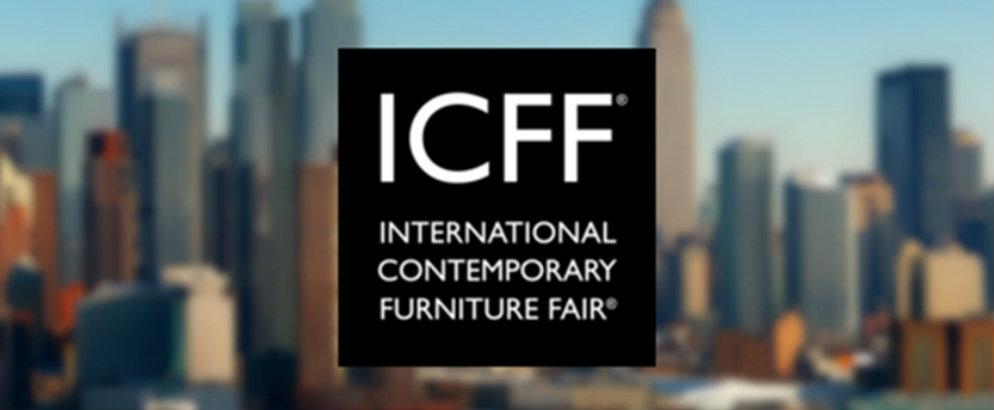 icff new york 2017 ICFF New York 2017 Top List of Exhibitors – Part I ICFF New York 2017 Top List of Exhibitors     Part I 2