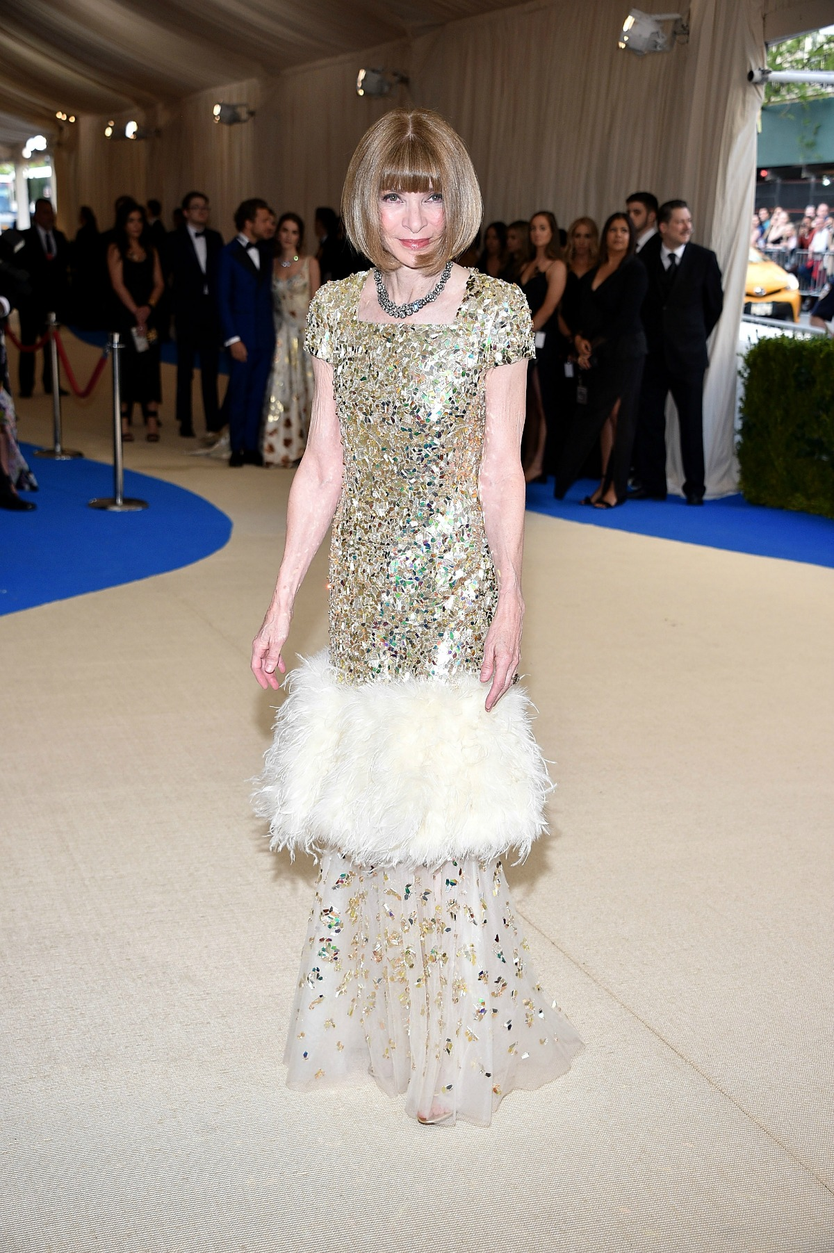 Met Gala 2017 - Highlights | You can visit us at our website, www.essentialhome.eu and check our Pinterest @midcenturyblog to get more #MidCenturyModern inspiration. Met Gala 2017 Met Gala 2017 – Highlights Met Gala 2017 Highlights