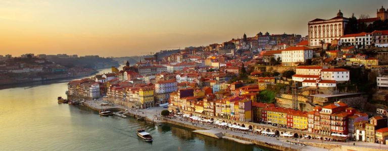 Porto received the European Design Awards 2017 | You can visit us at our website, www.essentialhome.eu and check our Pinterest @midcenturyblog to get more #MidCenturyModern inspiration. http://essentialhome.eu/inspirations/ European Design Awards 2017 Porto received the European Design Awards 2017 Porto received the European Design Awards 2017