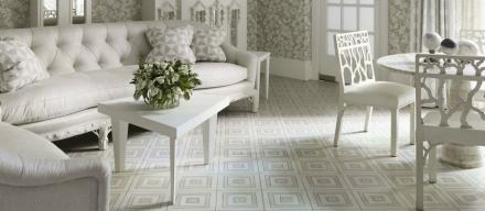 Brilliant inspiration of white furniture