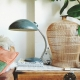 How to inexpensively update the interior and make it more stylish
