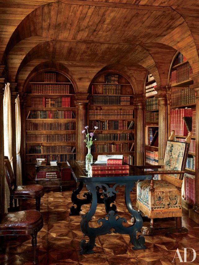 10 Extravagant Interiors by Studio Peregalli 10 Extravagant Interiors 10 Extravagant Interiors by Studio Peregalli studio peregalli ad100 004