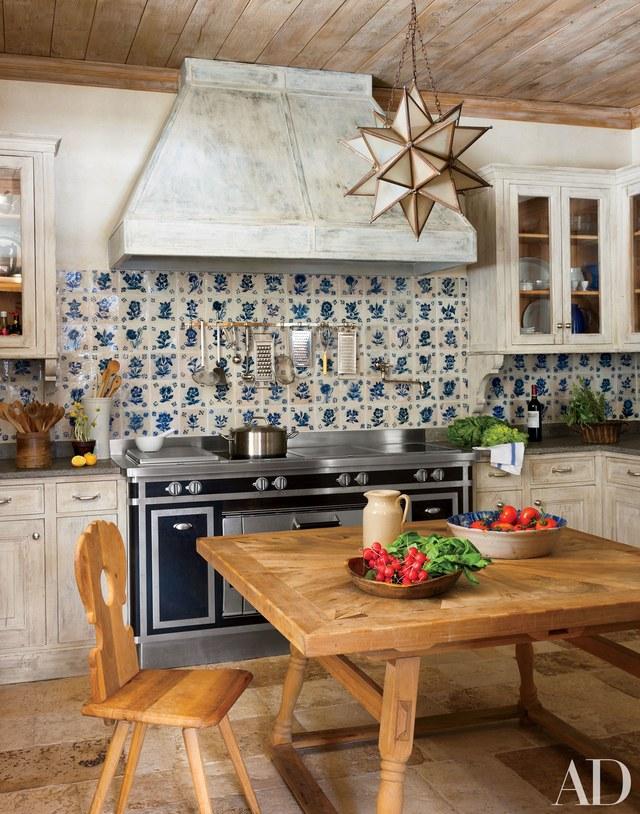 10 Extravagant Interiors by Studio Peregalli 10 Extravagant Interiors 10 Extravagant Interiors by Studio Peregalli studio peregalli ad100 008
