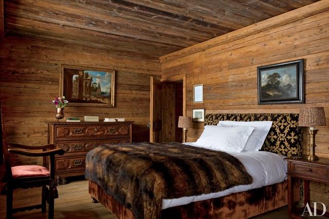 10 Extravagant Interiors by Studio Peregalli 10 Extravagant Interiors 10 Extravagant Interiors by Studio Peregalli studio peregalli ad100 009