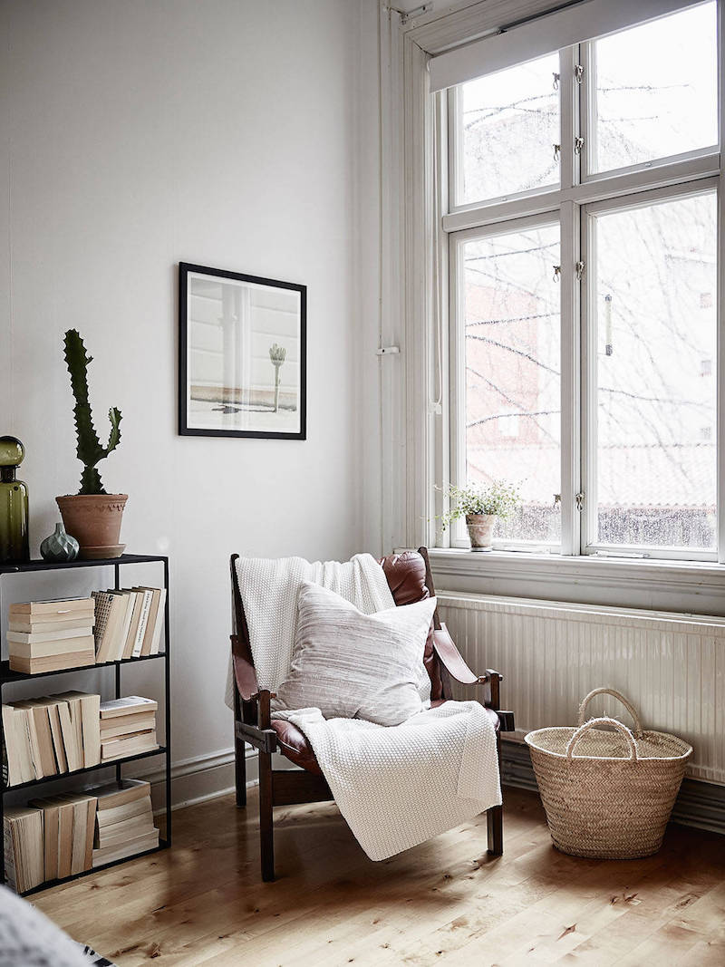 Features of modern interior modern Features of modern interior 20 elegant house with authentic details stadshem gothenburg