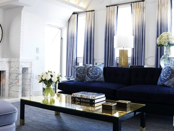 ombre in interior Ombre in interior design 000 19 20 740x560