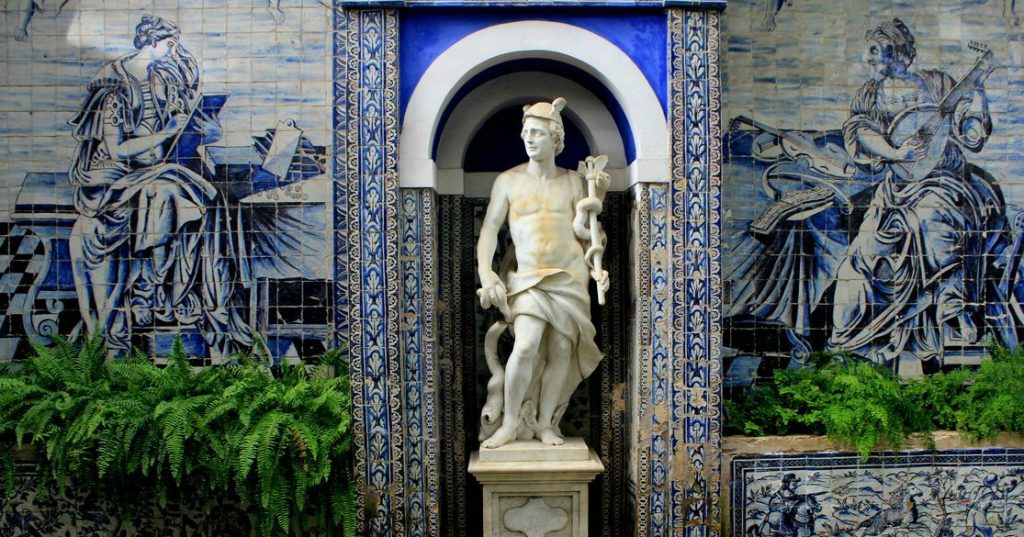Azulejo: what it is, how it is used in the interior azulejo: what it is Azulejo: what it is, how it is used in the interior azulejo 2