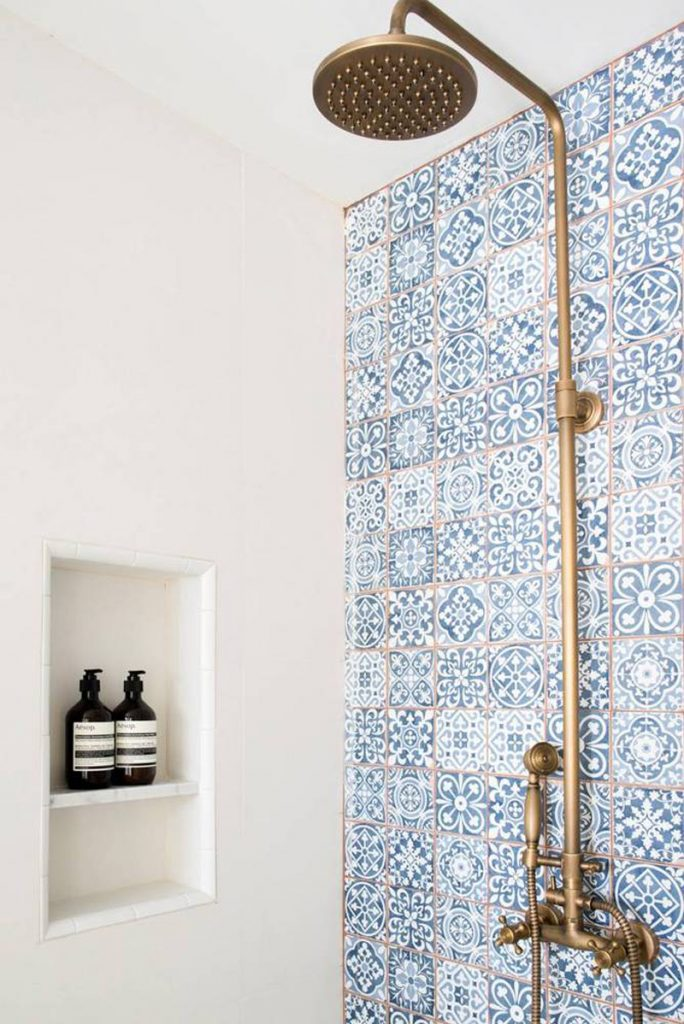 Azulejo: what it is, how it is used in the interior azulejo: what it is Azulejo: what it is, how it is used in the interior azulejo 6