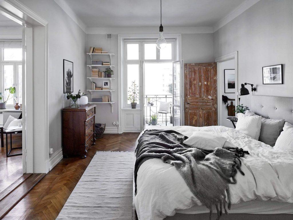 housewarming What to give for a housewarming: a few good ideas harmaa 1024x768