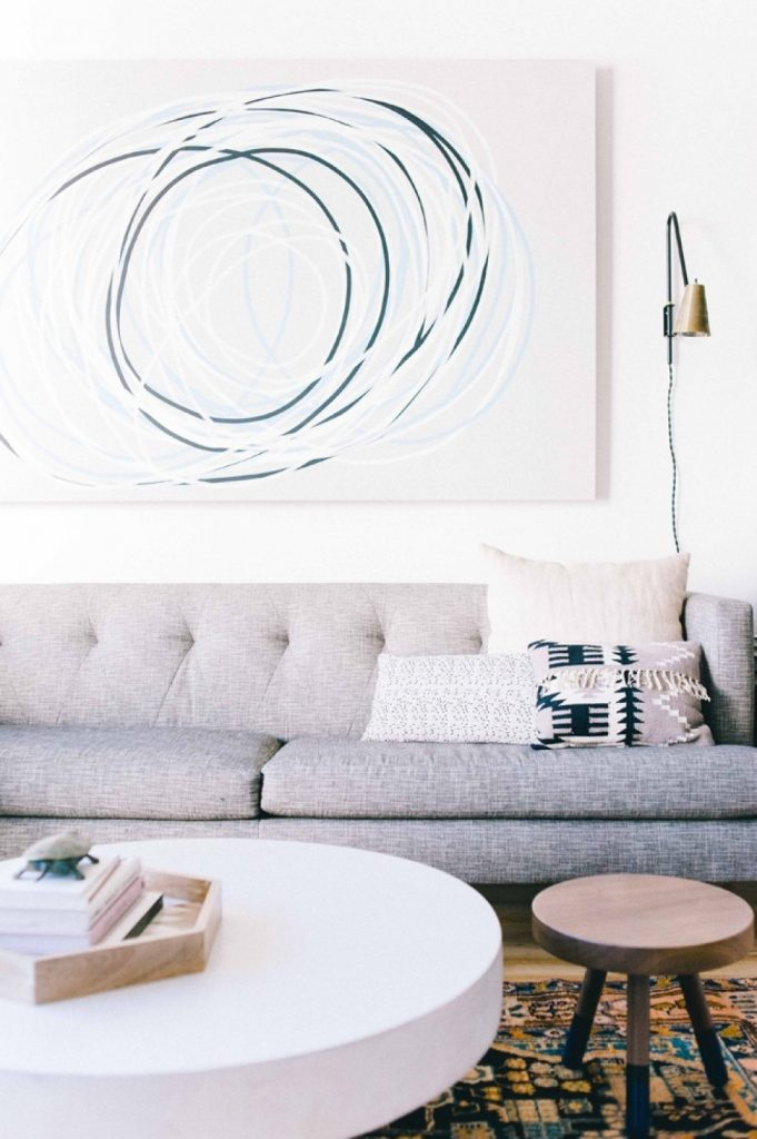 What to give for a housewarming: a few good ideas housewarming What to give for a housewarming: a few good ideas huone