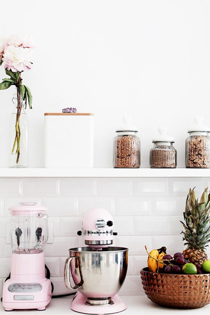 housewarming What to give for a housewarming: a few good ideas keittio   1