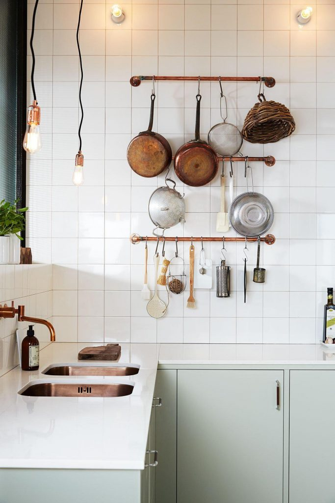 housewarming What to give for a housewarming: a few good ideas keittio   683x1024