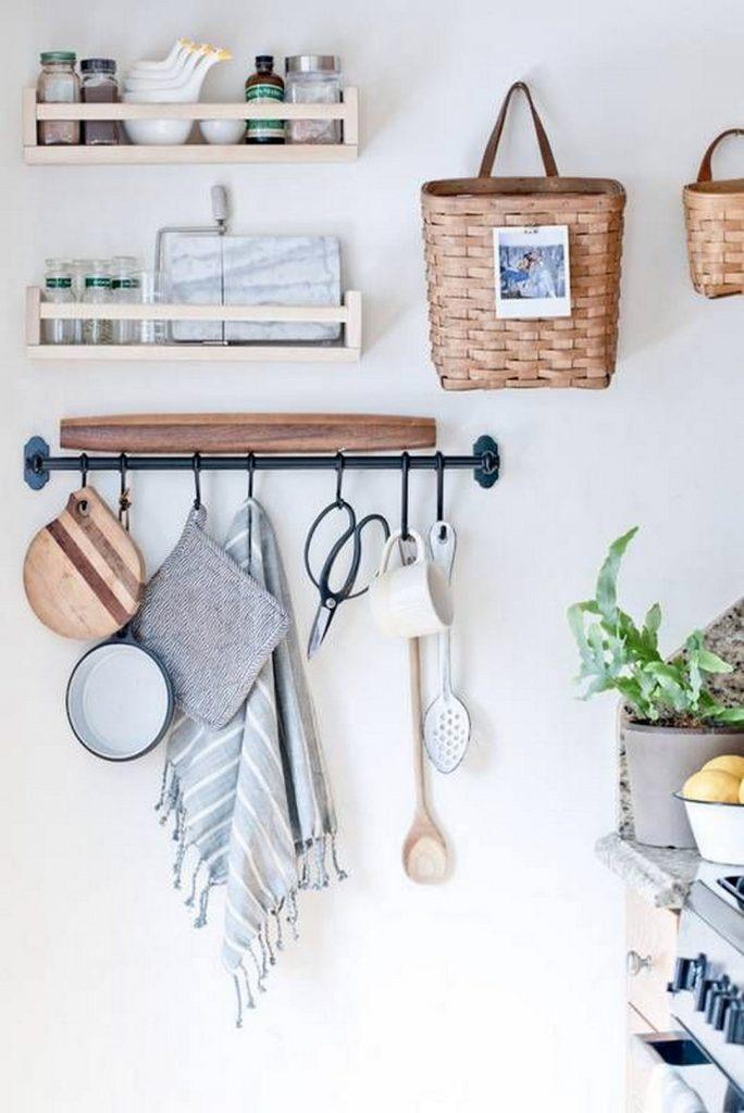 housewarming What to give for a housewarming: a few good ideas keittio   684x1024
