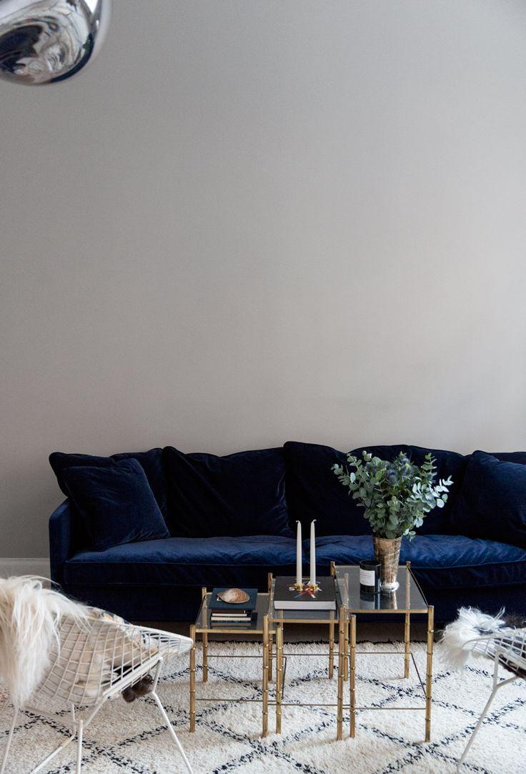 "blue color in interior Blue color in interior: 5 arguments ""for"" sininen 4"