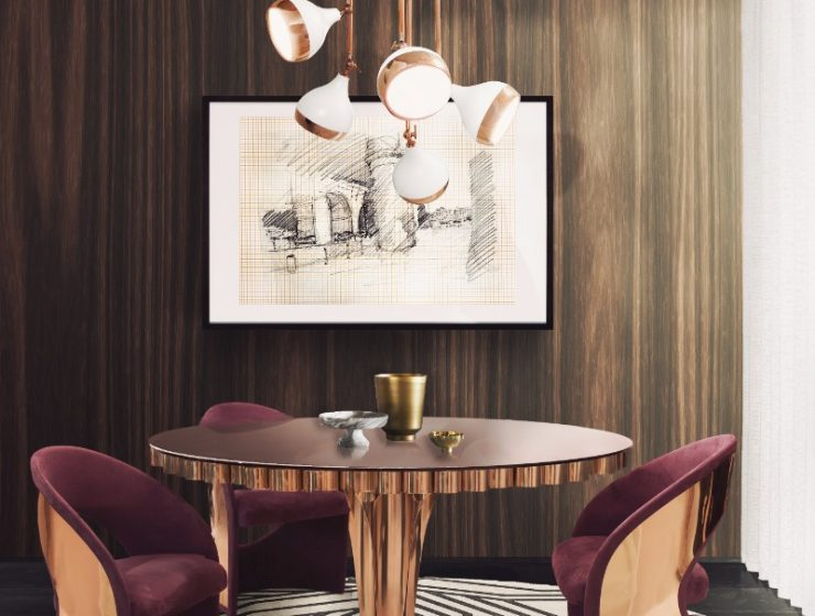 5 Ways to Elevate Your Mid-Century Modern Furniture before Fall Comes header mid-century modern furniture 5 Ways to Elevate Your Mid-Century Modern Furniture before Fall Comes 5 Ways to Elevate Your Mid Century Modern Furniture before Fall Comes header 740x560