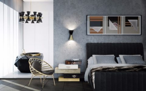 Bedroom Mid Century Furniture- The Guideline_10
