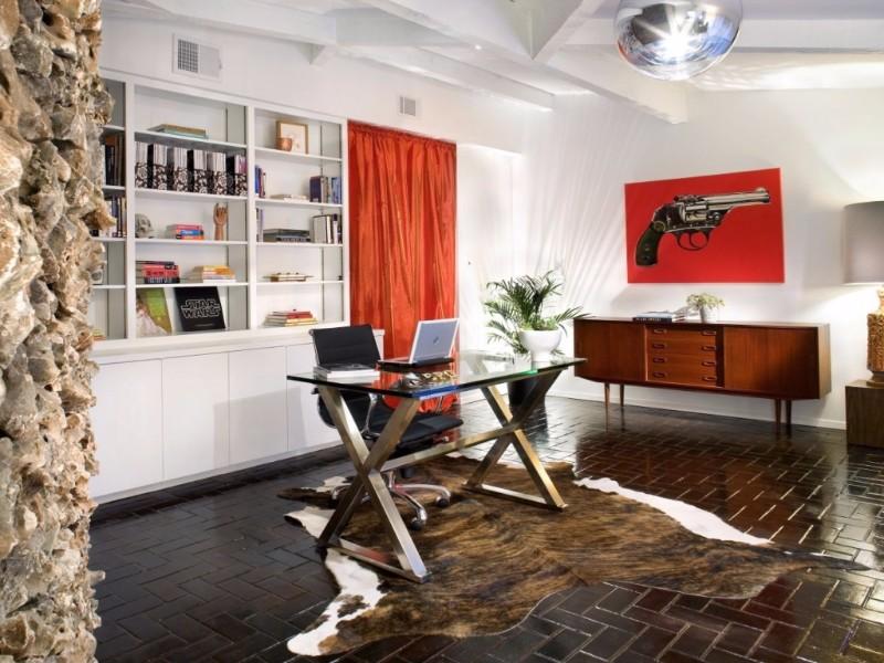 Bedroom interior design ideas for a proper back to school return ...