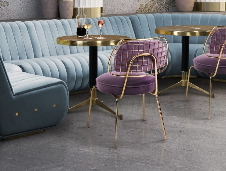 mid-century modern furniture Elevate your Interior Design With This Mid-Century Modern Furniture ambience 108 HR 2 740x560