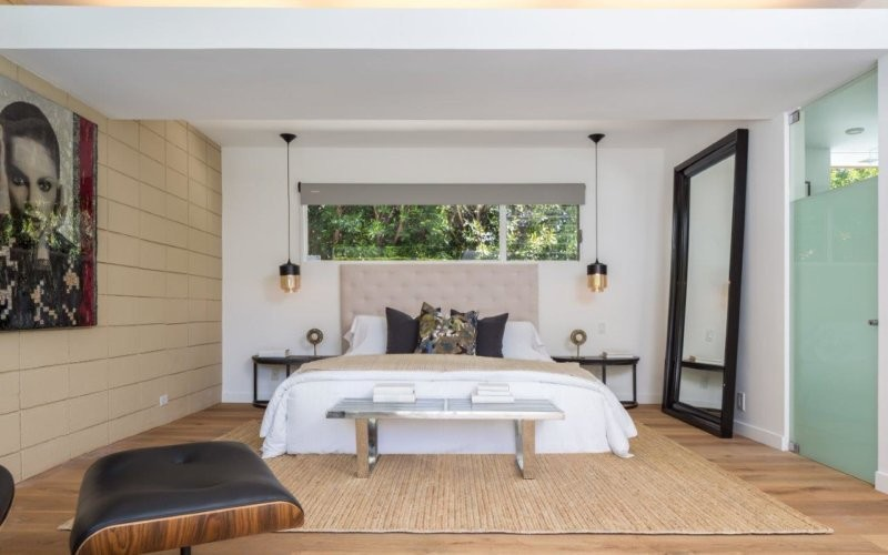 Check The Hollywood Celebrities Who Are Into Mid-Century Home Decor! mid-century home decor Check The Hollywood Celebrities Who Are Into Mid-Century Home Decor! Celebrities with a Mid Century Home D  cor 10