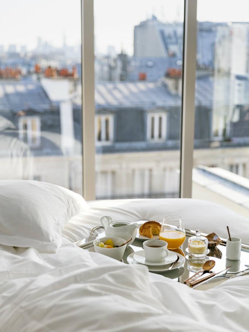 Discover Maison Albar Hotel Paris Céline hotel paris céline Discover Maison Albar Hotel Paris Céline Discover Maison Albar Hotel Paris C  line
