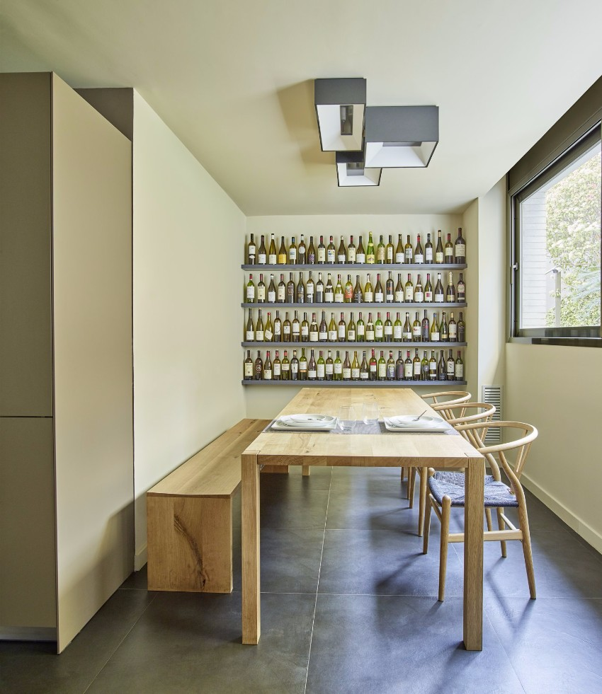 Get in the Spanish Vibe W/This MINIM Arquitectura Interior Home Design home design Get In The Spanish Vibe W/This MINIM Arquitectura Interior Home Design Get in the Spanish Vibe WThis MINIM Arquitectura Interior Home Design 0