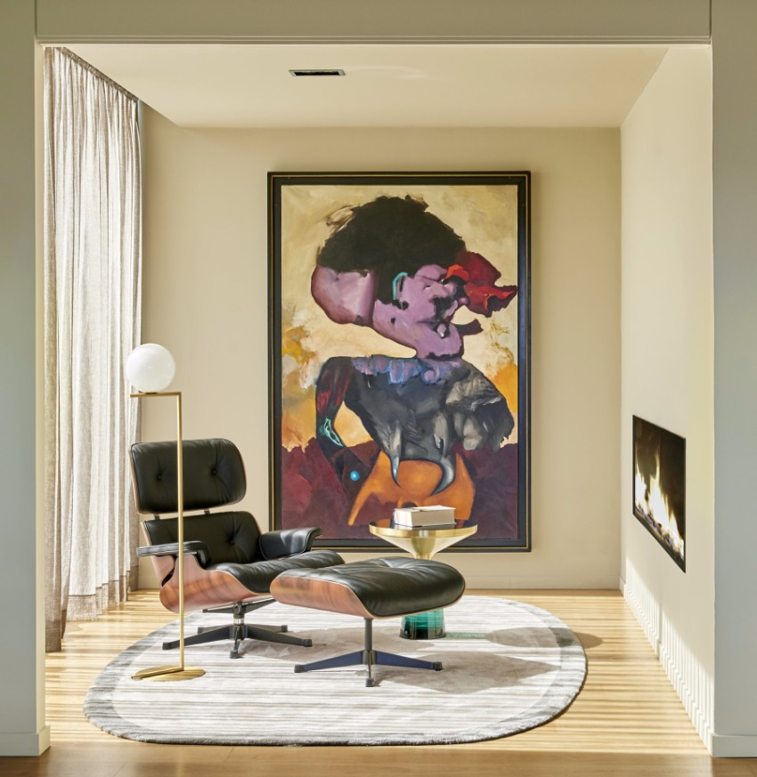 home design Get In The Spanish Vibe W/This MINIM Arquitectura Interior Home Design Get in the Spanish Vibe WThis MINIM Arquitectura Interior Home Design 2