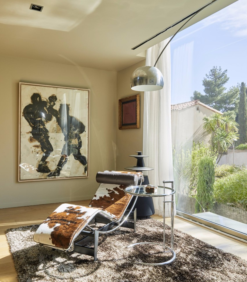 Get in the Spanish Vibe W/This MINIM Arquitectura Interior Home Design home design Get In The Spanish Vibe W/This MINIM Arquitectura Interior Home Design Get in the Spanish Vibe WThis MINIM Arquitectura Interior Home Design 5