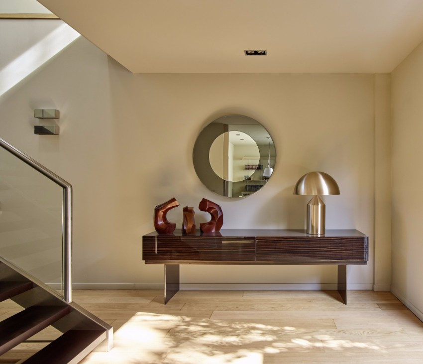 Get in the Spanish Vibe W/This MINIM Arquitectura Interior Home Design home design Get In The Spanish Vibe W/This MINIM Arquitectura Interior Home Design Get in the Spanish Vibe WThis MINIM Arquitectura Interior Home Design 7