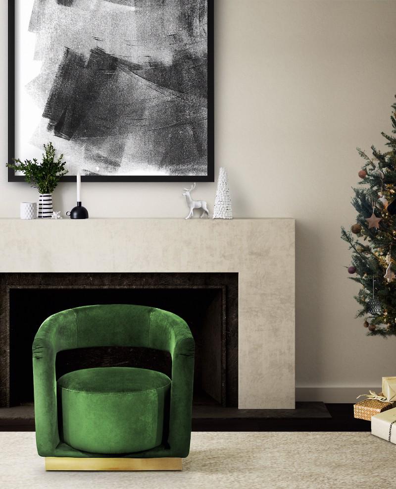 5 Mid Century Interior Design Ideas To Welcome Santa Claus mid century interior design 5 Mid Century Interior Design Ideas To Welcome Santa Claus 5 Mid Century Interior Design Ideas To Welcome Santa Claus 2
