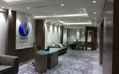 DWB Interiors the go-to Firm for Hotel Interior Design and More! capa