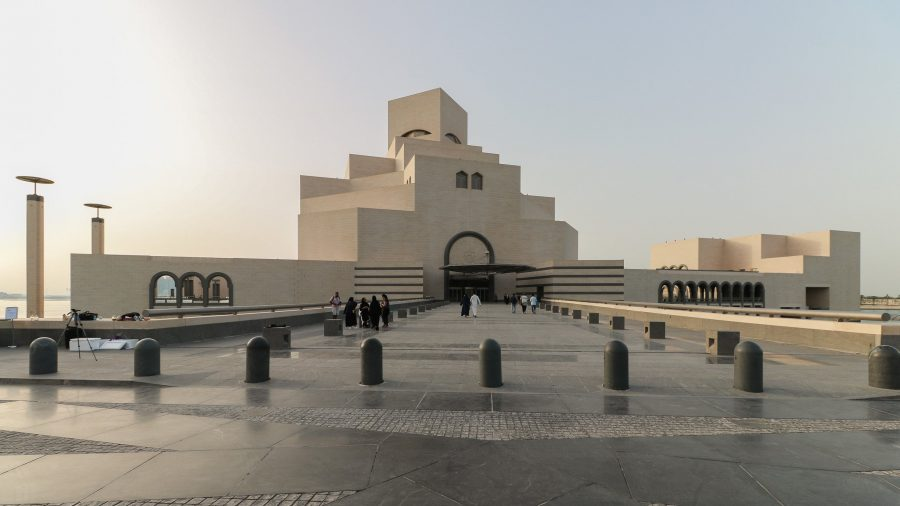 How Depa Serves the Main Dish for the Dubai Interior Design Era header