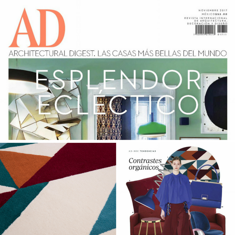 best home interior design magazines the best interior design magazines you must read in your 23116