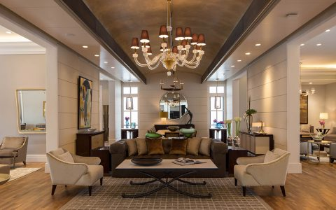 ObegiHome an Interior Design Showroom That People are Going Crazy For capa Interior Design Showroom ObegiHome: an Interior Design Showroom That People are Going Crazy For ObegiHome an Interior Design Showroom That People are Going Crazy For capa 480x300