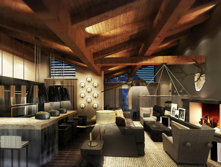 best interior designers The 5 UK Best Interior Designers That'll Leave You Whispering The 5 UK Best Interior Designers Thatll Leave You Whispering capa 740x560