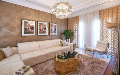 This is The Hub, the Groundbreaking Interior Design Dubai Firm header