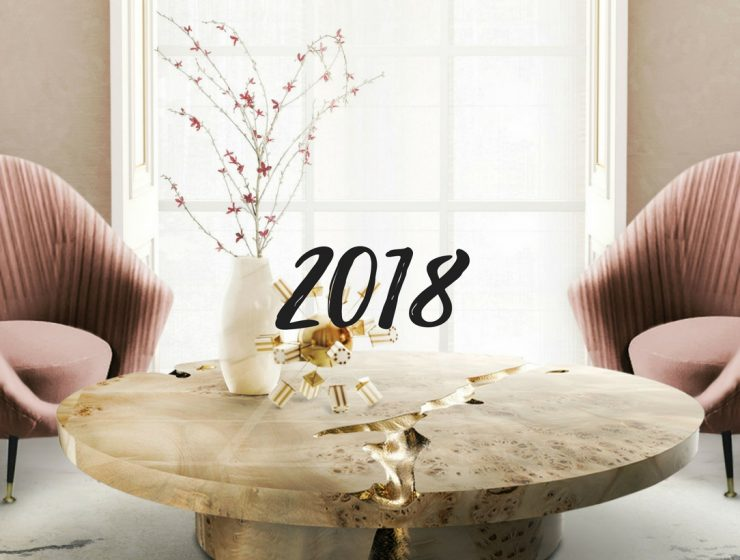 5 Interior Design Trends for the New Year interior design trends 5 Interior Design Trends for the New Year 5 Interior Design Trends for the New Year 5 1 740x560